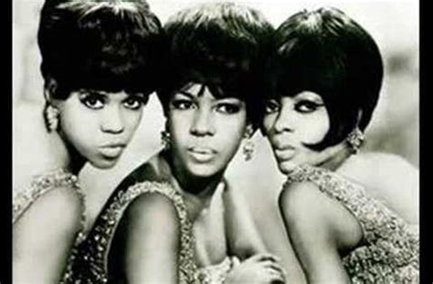 by ken levine diana ross as hot lips diana ross the supremes someday we ll be together