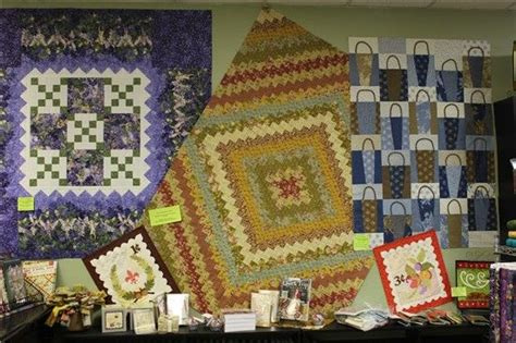 Oklahoma City Quilt Shops 17 best images about quilt shops around the world on
