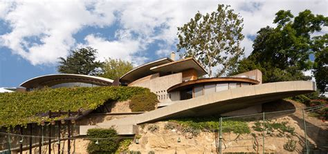 robert downey jr house gorgeous john lautner house featured in quot less than zero quot is for sale only 7 5