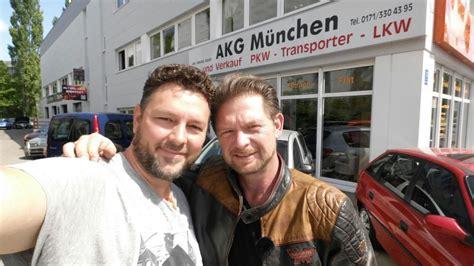 Motorrad Verkauf München by Autoankauf M 252 Nchen 24h Jederzeit I Auto Ankauf M 252 Nchen