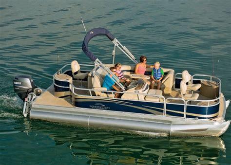 22 bennington pontoon boat weight research 2015 bennington boats 22sfx on iboats