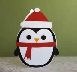 debbie does crafts christmas crafts