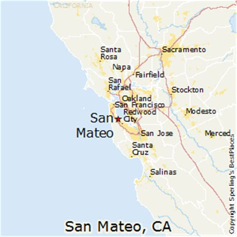 San Mateo County Search San Mateo County Homes Images