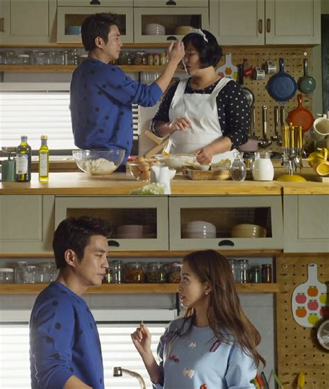 film drama korea birth of beauty the 14 cutest couple moments from birth of a beauty