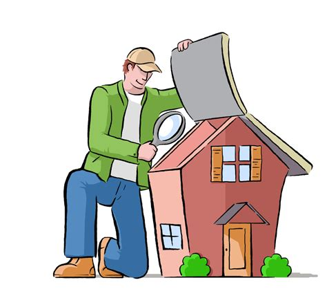 appraisal vs home inspection appraisal precision
