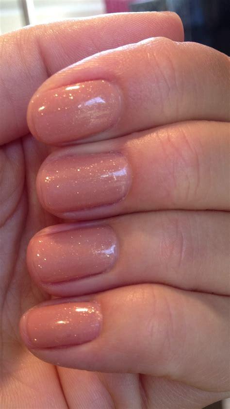 ideas  shellac nail colors  pinterest fall