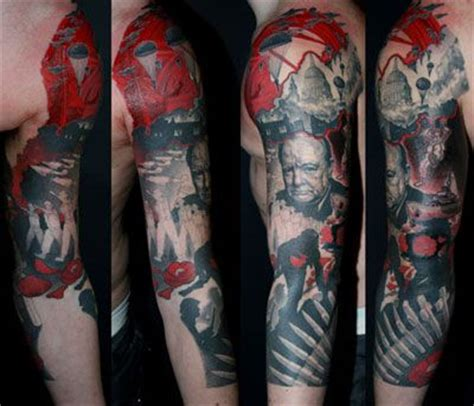 wwii tattoo history 17 best images about tattoo stuff for amy on pinterest