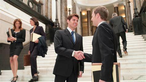 carrera de derecho salidas carreras y grados universidad estudi 233 derecho pero ahora