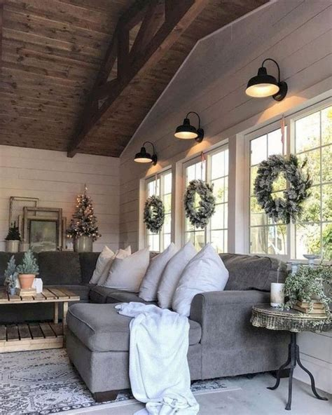 cozy modern minimalist living room designs page