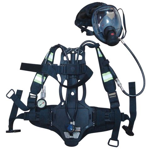 Breathing Apparatus lalizas self contained breathing apparatus solas med 300bar