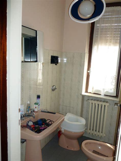 bagno da ristrutturare foto bagno da ristrutturare di artigiana srl 59425