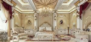 Small Bedroom Decorating Ideas Pictures royal bedroom dgmagnets com