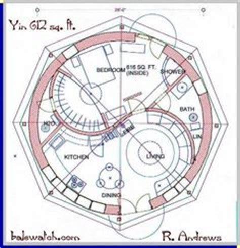 floor plans for round homes round house floor plans and dome homes on pinterest