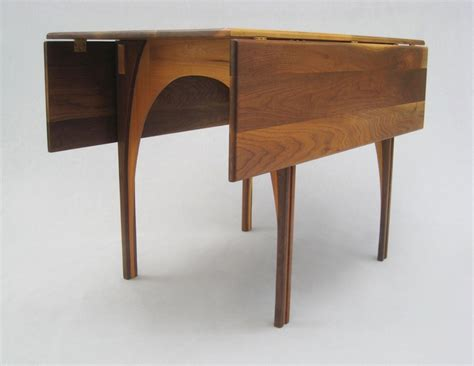 Drop Leaf Dining Table Seats 8 57 Best Dining Table Images On Dining Room Tables Dining Tables And Diner Table