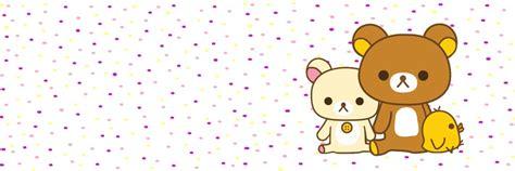 imagenes de kawaii anime para portada el blogsito kawaii de tati 80 seguidoras cabeceras