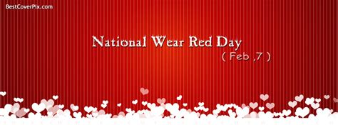 National Wear Day Fall In With Your by 2015 National Wear Day