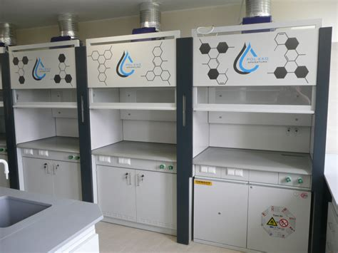 Cupboard Meaning In Fume Cupboard Definition 28 Images Laboratory Fum View