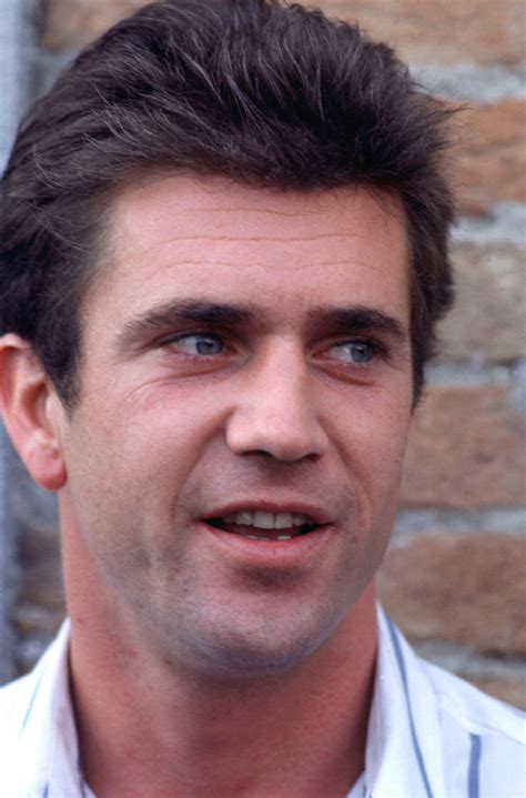 Mel Gibson Is At It Again by Mel Gibson Filme Auf Onlinefilme To
