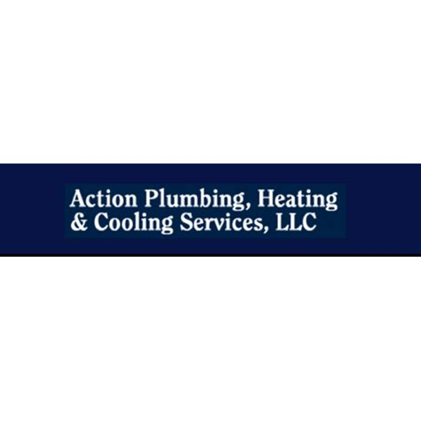 Heating Plumbing Services Plumbing Heating Cooling Services Llc Coupons