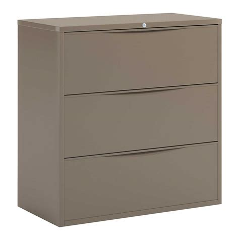 Colored Filing Cabinet by Design Ideas Colored File Cabinet 17340