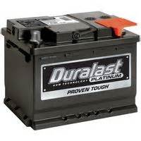 Battery For 2002 Hyundai Elantra Hyundai Elantra Battery Best Battery Parts For Hyundai