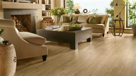 küche wohnzimmer design design offene wohnzimmer k 252 che