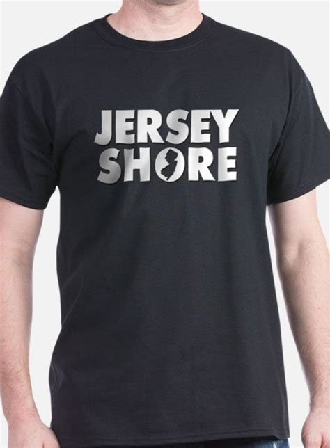 T Shirt Shore shore t shirts shirts tees custom shore clothing