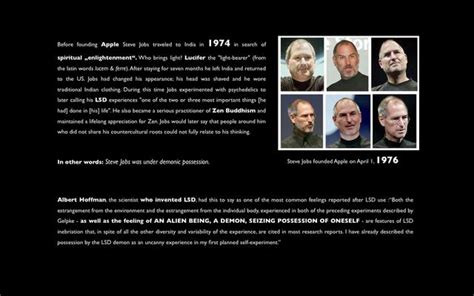 apple illuminati apple and its anti biblical illuminati agenda on vimeo