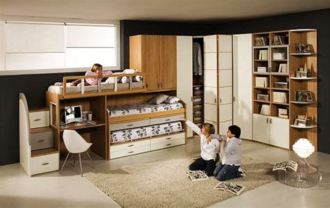 bunk bed room boys rooms inspiration 29 brilliant ideas
