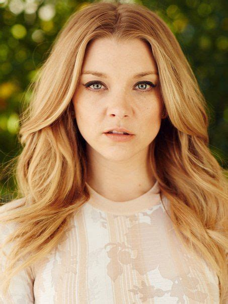 natalie dormer boyfriend 1000 ideas about natalie dormer on natalie