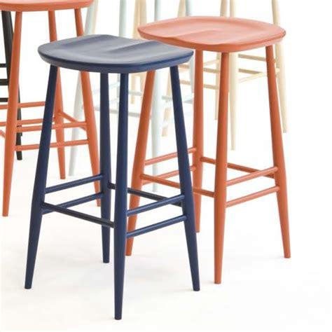 Ercol Style Bar Stool ercol bar stool ercol originals bar stool 75cm choice
