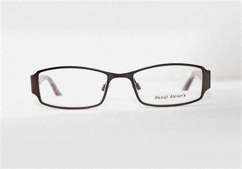 ds 720 mountain pond eyewear