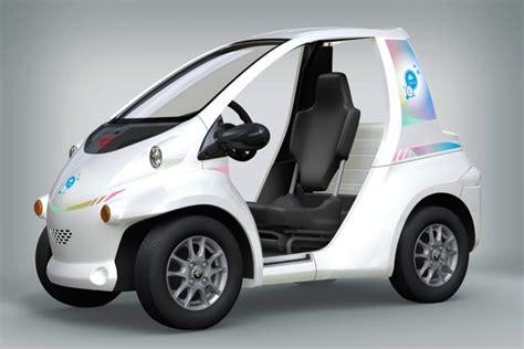 toyota coms toyota coms 171 inhabitat green design innovation