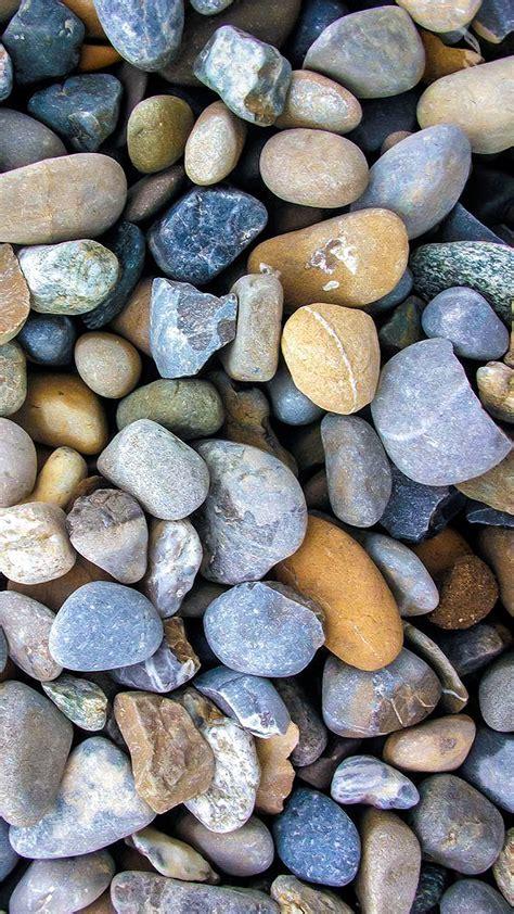 zen wallpaper hd iphone download zen stones 1080 x 1920 wallpapers 4510614 mobile9