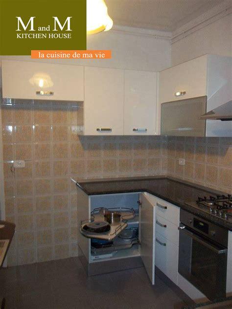 cuisine encastrable prix cuisine encastrable blanche meubles et d 233 coration tunisie