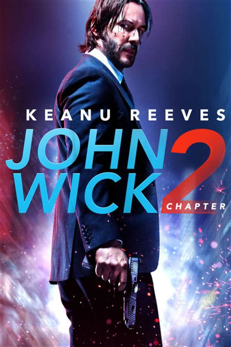 Download John Wick Chapter 2 john wick chapter 2 on itunes