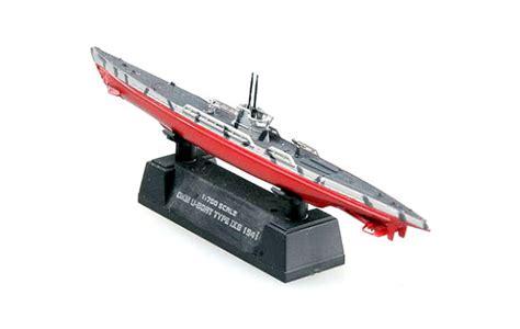 Easy Model 1 700 War Ship Dkm U Boat Type Viib Finished easy model 1 700 war ship dkm u boat type ixb