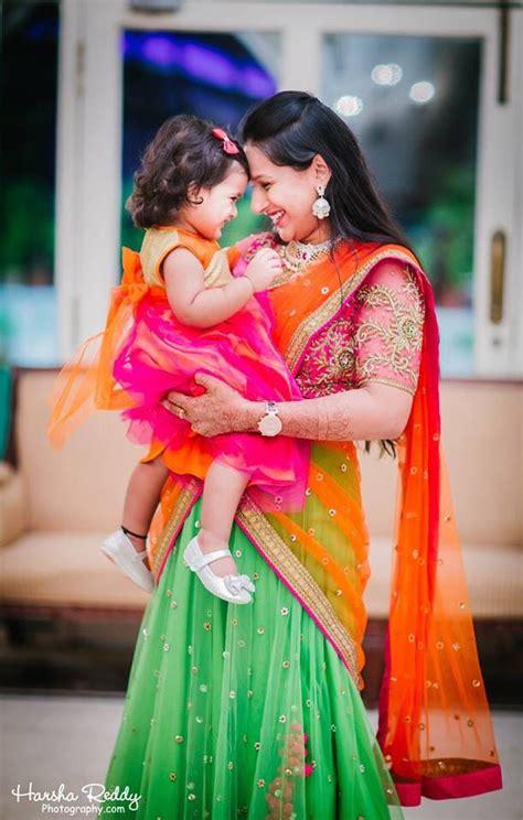 mom   images  pinterest mom   indian
