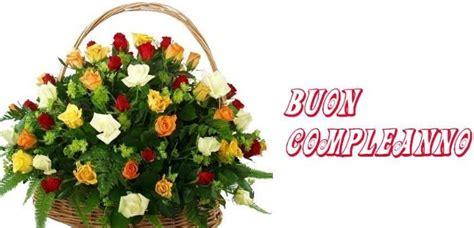 fiori auguri di compleanno fiori di compleanno per uomo archives invito elegante