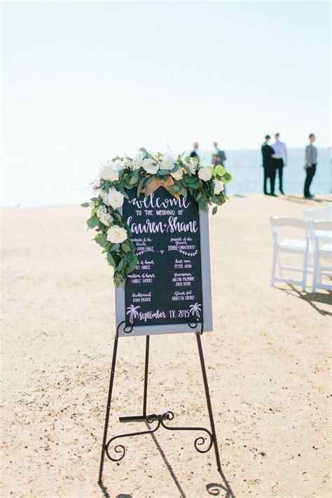 Wedding Anniversary Ideas San Diego by 7 Best Anniversary Ideas Images On Ideas