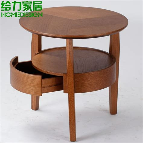 ikea solid wood coffee table 16 best tables images on small tables coffee