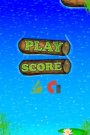 doodle jump tutorial how to make doodle jump with v play chartboost and admob