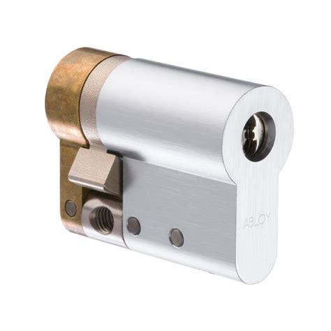 abloy cy321 protec2 assa abloy protec2 halve cilinder 30 10 skg