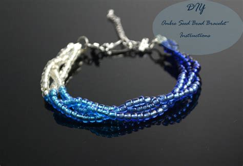 how to make seed bead bracelets free seed bead patterns necklace monogram coaster