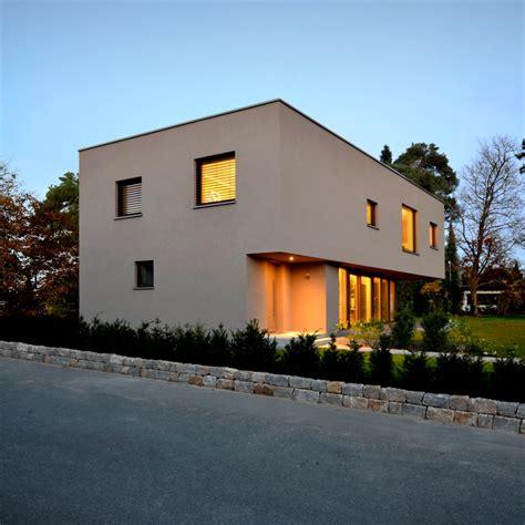 architekt bauhausstil architekt forchheim oberfranken villa bauhausstil