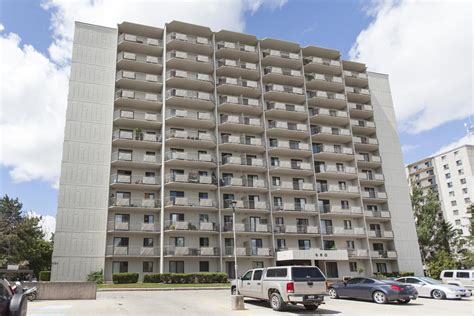 3 bedroom apartments for rent in london ontario 2 bedrooms london north apartment for rent ad id hlh