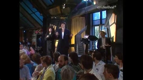 swing out sister live at the jazz cafe swing out sister surrender youtube
