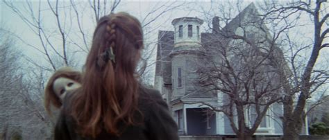 the house by the cemetery streamline the official filmstruck blog this week on tcm underground lucio