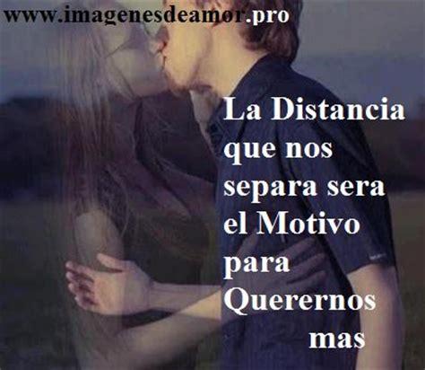 imagenes de amor a distancia para mi amigo 7 imagenes de amor a distancia para dedicar
