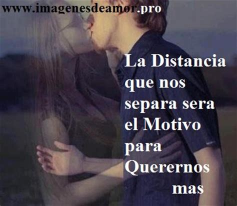 imagenes de un amor q esta a distancia 7 imagenes de amor a distancia para dedicar